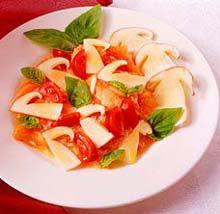 http://www.cucinaitaliana.ru/i/carpaccio_salmone.jpg