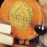 http://www.cucinaitaliana.ru/i/fontina.jpg