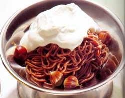 http://www.cucinaitaliana.ru/i/montebianco.jpg