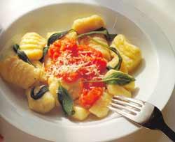 Удачные рецепты - Страница 4 N_patate
